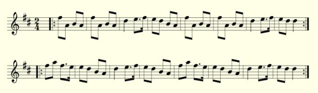 polka-egans