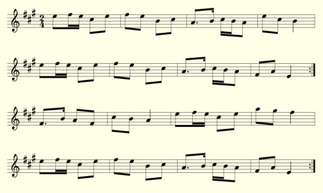 polkas-jessicas
