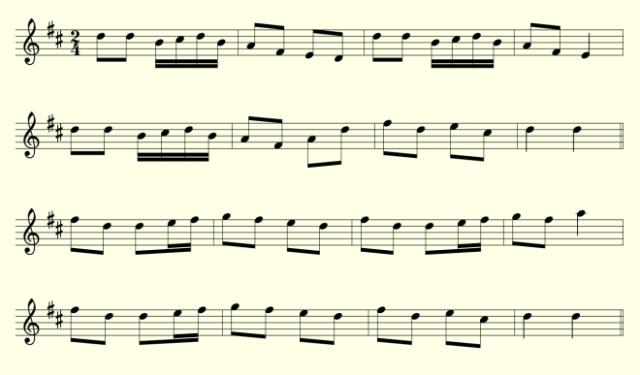 polkas-ryans